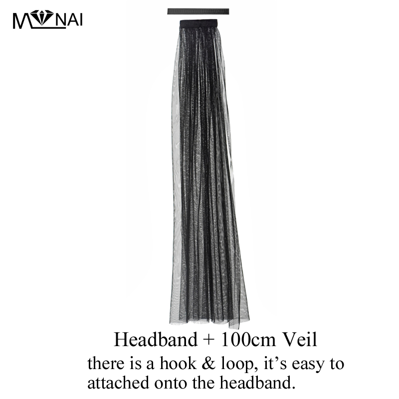 Veil-100