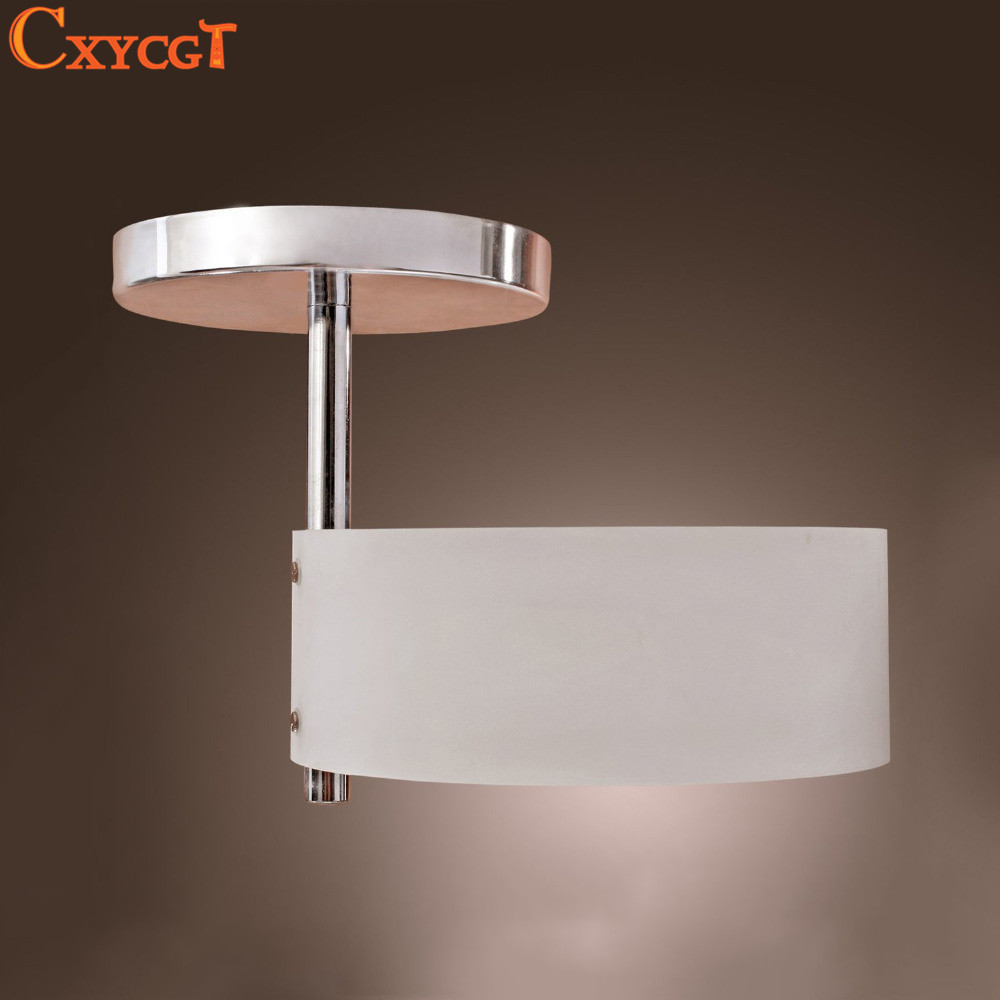 Bathroom Ceiling Lights Flush compare prices on ceiling lights bathroom- online shopping/buy low