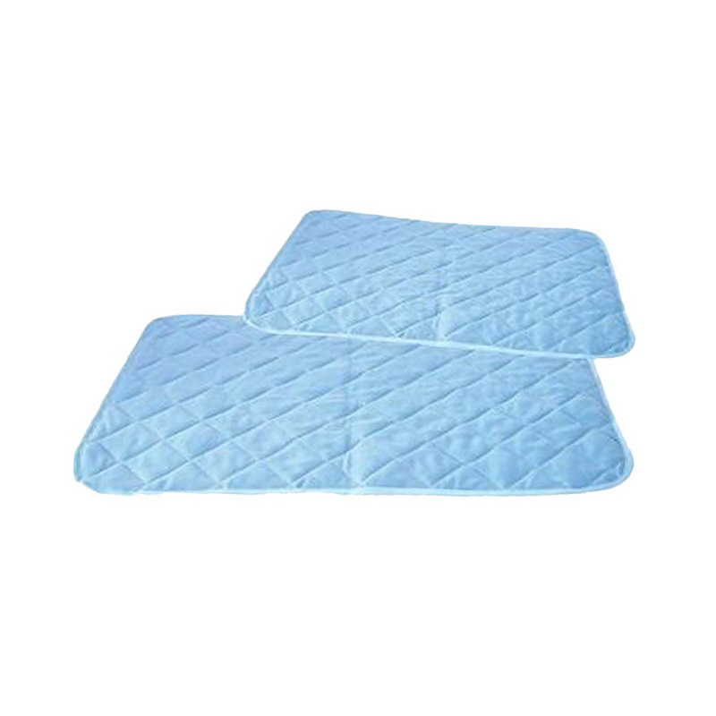 Dog Cooling Mat 2