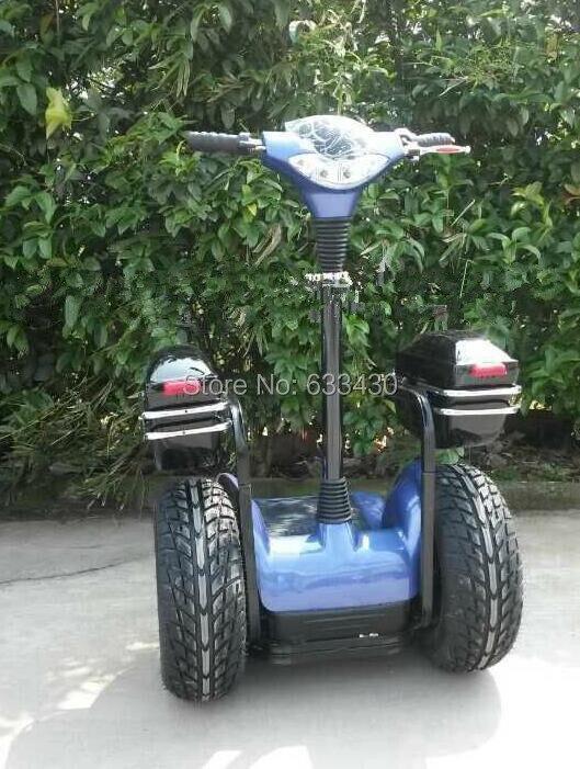 Livraison gratuite inclus l'impôt de douane pas d'autres frais à nouveau!! 500 w roues électrique scooter pliable max vitesse 20 km/h