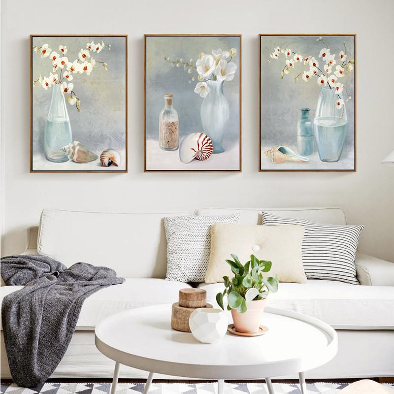 romantische abstrakte-kaufen billigromantische abstrakte partien