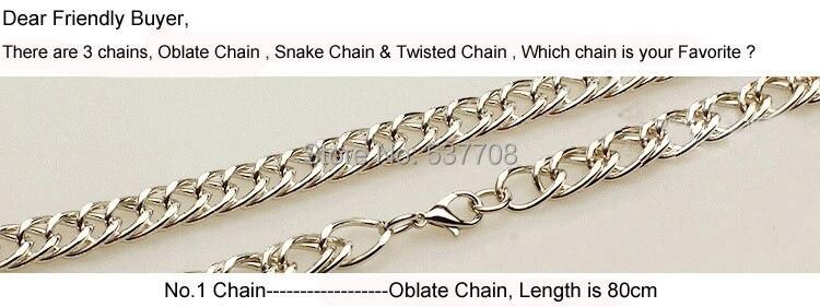 Oblate Chain.jpg