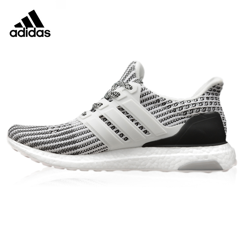 793931d5063 Adidas Ultra Boost 4.0 Men s Running Shoes
