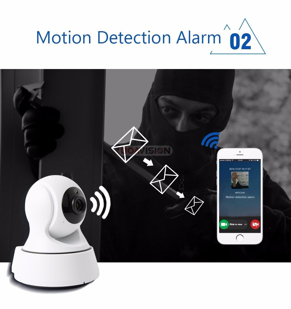 05 Security Camera