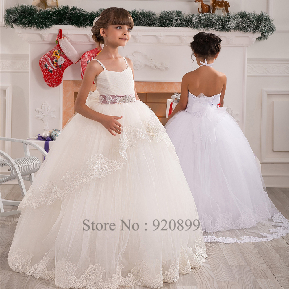 351f96103c7 Young Flower Girl Dresses - Gomes Weine AG