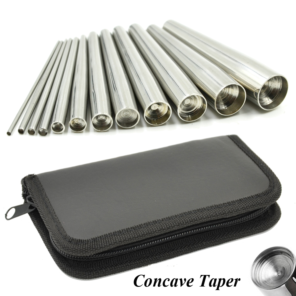 taper gauge kit. steel concave back taper body piercing jewelry tool nose stretcher ring labret lip stud ear plug expander gauge kit-in underwear from mother \u0026 kids on kit n