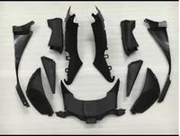 Fairing Bodywork Kit Panel Kit Set Fit For Honda CBR1000RR 2008 2011 09 10 Motorcycle