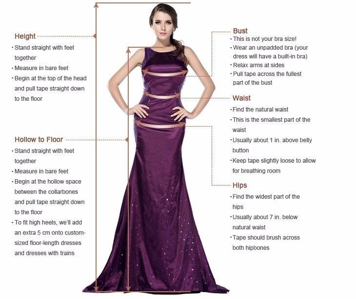обычный заказ трапециевидный без бретелек один плечо вышивка бисером атлас свадьба платье поезд платья