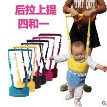 Рюкзак поводок для малышей с ремнем безопасности 2016