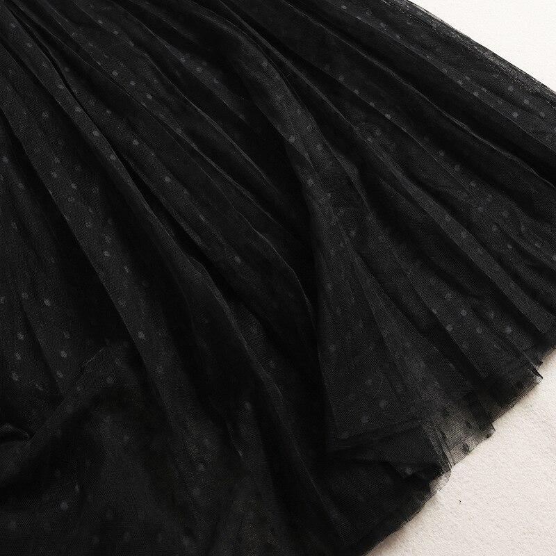 Ensembles 2019 Maille 10121 Feminino O Vêtements Pull 2 Femmes Jupes Costumes Asymétrie Gothique Ensemble Shuchan Pièces cou Conjunto Femelle zpfTxT