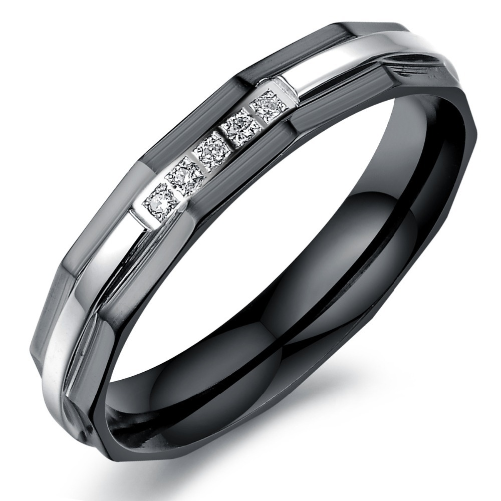 modern mens wedding bands modern wedding rings mens wedding bands modern