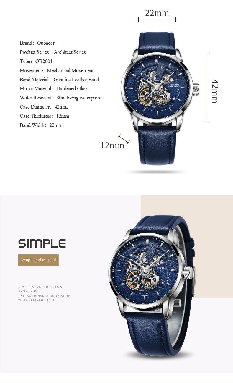 High Quality erkek watch