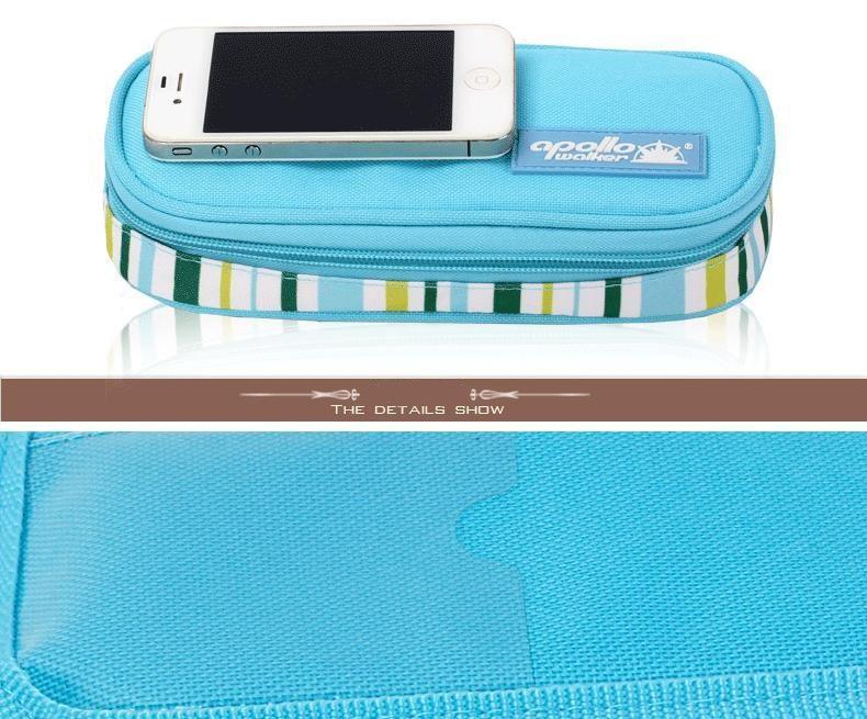 Apollo Insulin Cooler Bag 8