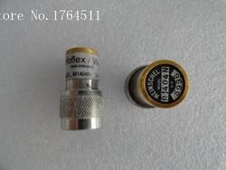[BELLA] WEINSCHEL M1404N DC-18GHZ carico di 50 ohm di precisione di calibrazione N