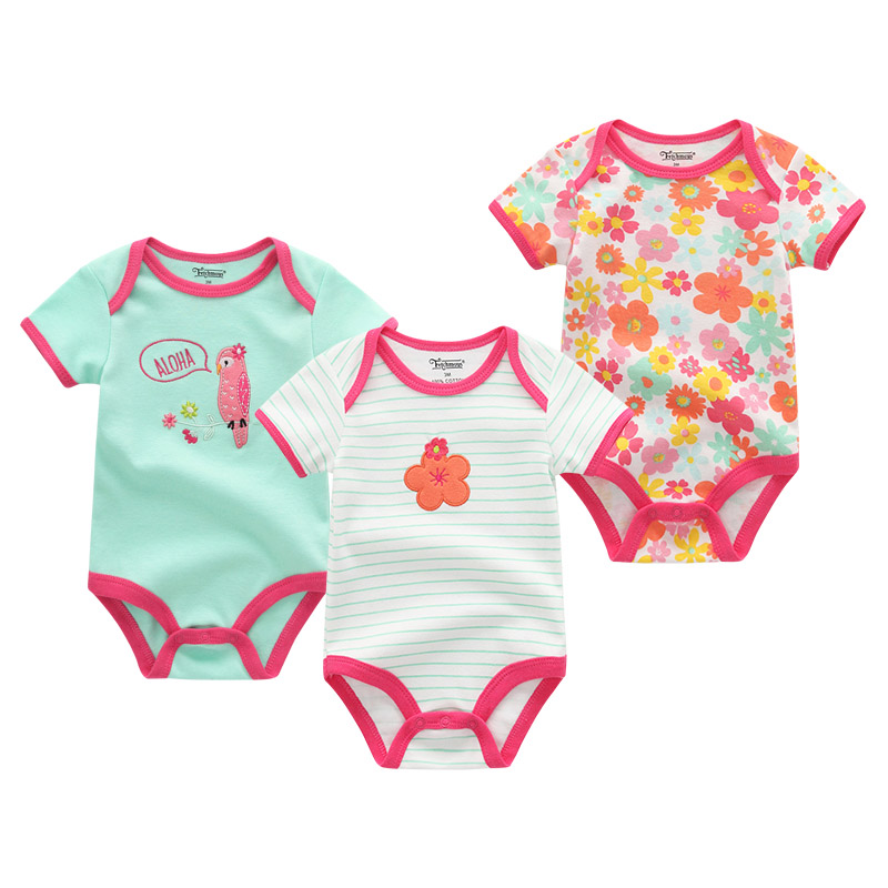 baby girls clothes01