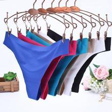 22935f8ef Marca cuecas venda quente para As Mulheres sexy lace cuecas Underwear  bonito mulher calcinha Lingerie sem