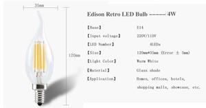 Image 5 - الحديثة كريستال الثريا ضوء أضواء الثريا الحديثة كريستال أضواء المنزل تركيبات داخلي غرفة الثريات بريق دي كريستال