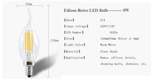Image 5 - Moderna luz do candelabro de cristal moderna iluminação luzes de cristal casa interior luminária sala lustres lustre de cristal