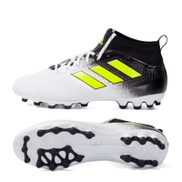 3427eb687893 ... Original New Arrival Adidas ACE 17.3 AG Men s Football Soccer Shoes  Sneakers 5