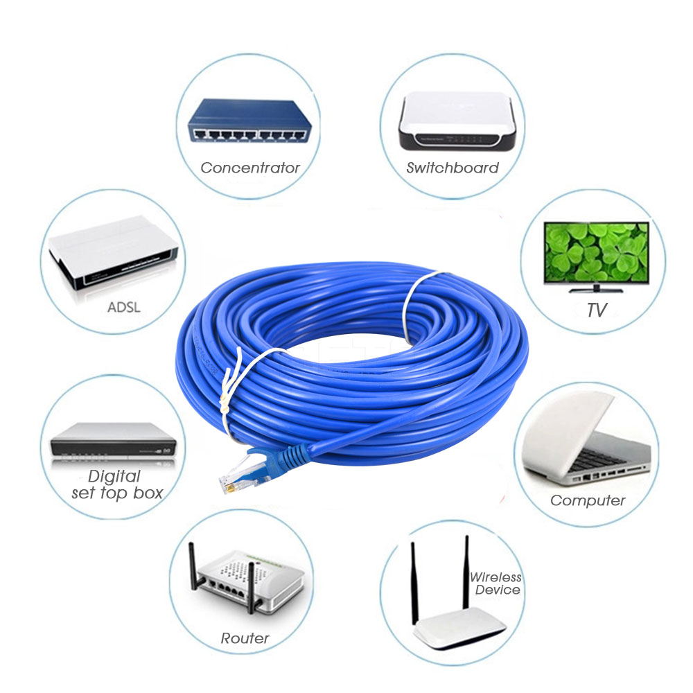 cat5 wiring diagram printable wachter electrical wiring diagrams cctv camera wiring diagram cat5e wiring diagram for [ 1000 x 1000 Pixel ]