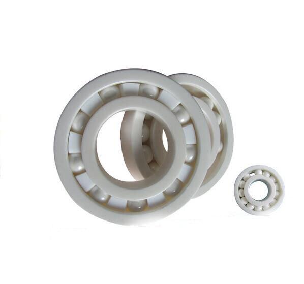 Подробнее о 1Pc 6003 Full Ceramic Bearing ZrO2 Ball Bearing 17x35x10mm Zirconia Oxide 6003 ceramic bearing 17x35x10 zirconia zro2