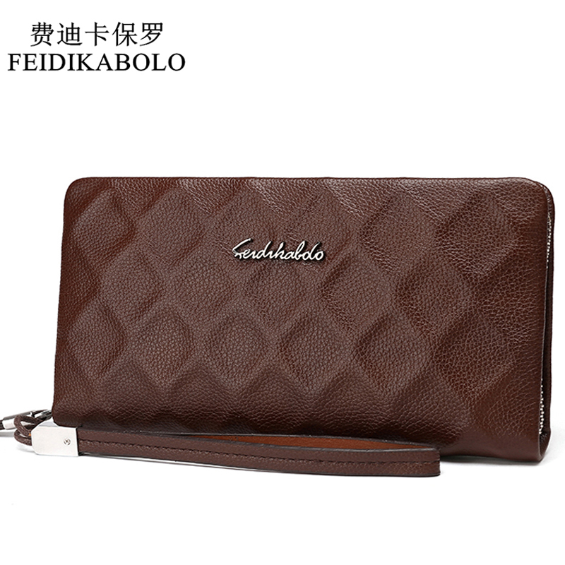 Monederos Carteras Masculina Hombre Men Wallets Leather Men Handy Bags Purse Men Standard Wallet Men Clutch carteira masculina fd bolo brand wallet men leather wallets aligator handy bags coin purse monederos carteras hombre mens wallets man clutch bags