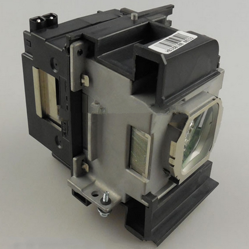 New Projector Lamp ET-LAA110 for PANASONIC PT-AH1000E / PT-AR100U / PT-LZ370E / PT-AH1000 with Housing