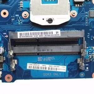 Image 2 - Материнская плата для Samsung RV520, материнская плата для ноутбука, для Samsung RV520, PGA989, HM65, 100% рабочий, 100%
