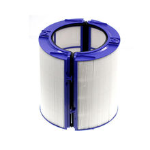Mesh Filter Air Purifier For Dyson Tp04 Tp05 Hp04 Hp05 Dp04 Durable Filtration