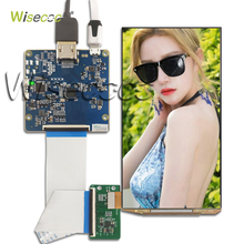 Mipi to hdmi driver board high resolution 1920x1080 oled screen 5.5 inch tft oled amoled display panel esp8266 oled preflashed development board screen 0 96 inch oled version esp8266 18650 0 96 inch oled