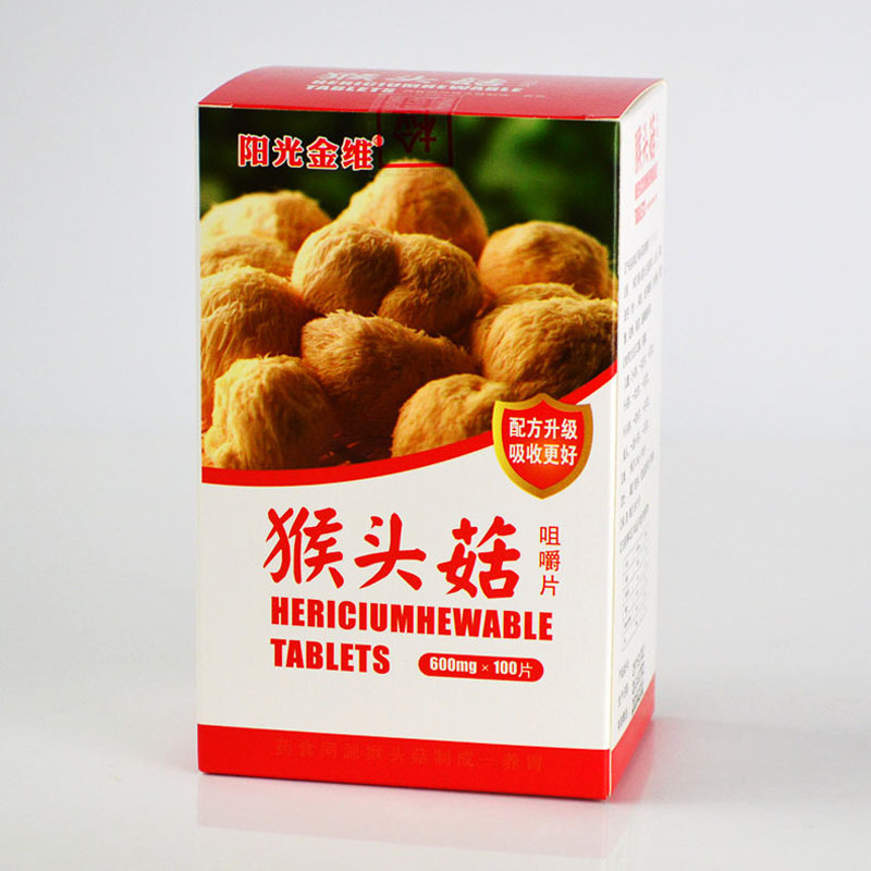 Как набрать вес китайскиет таблетки