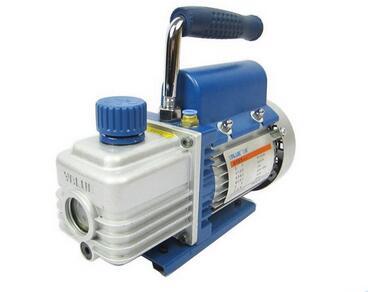 mini vacuum pump for LCD separater machine цена и фото