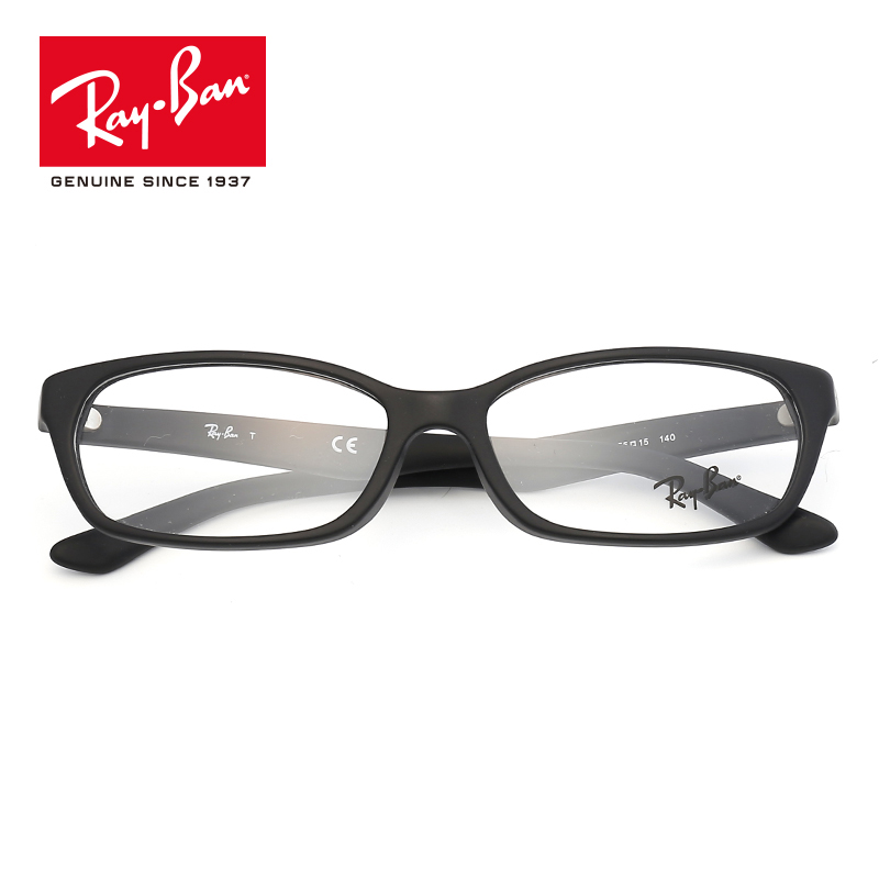 Rayban 2018 Original Brand Designer classic Sunglasses UV Protection Men Women Sun Glasses 0RX5291D