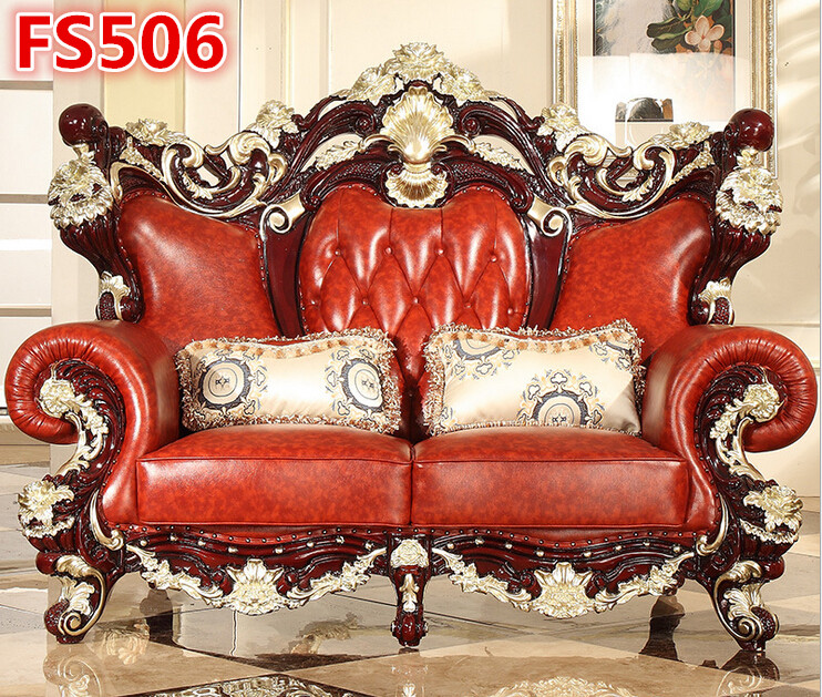 Beautiful Sofas online get cheap beautiful sofa set -aliexpress | alibaba group
