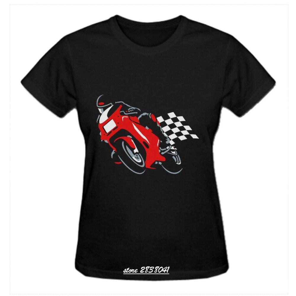 Cheap Graphic T Shirts Online Artee Shirt