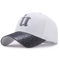 Flat Top Hat Spring And Summer Outdoor Sports And Leisure Hats Manufacturers Wholesale Custom