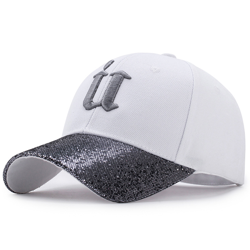 flat top hat spring and summer outdoor sports and leisure hats manufacturers wholesale custom brushed cotton twill ivy hat flat cap by decky brown