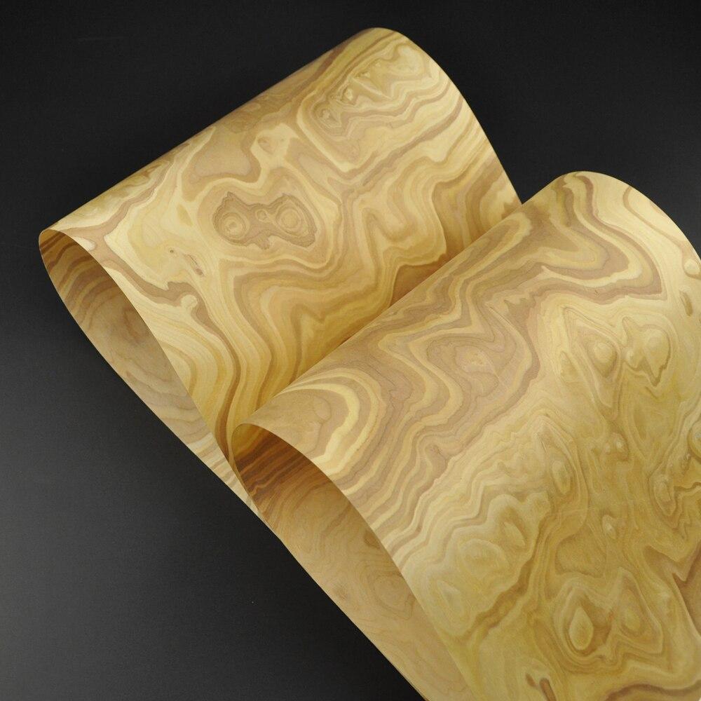 Stone Wood Veneer