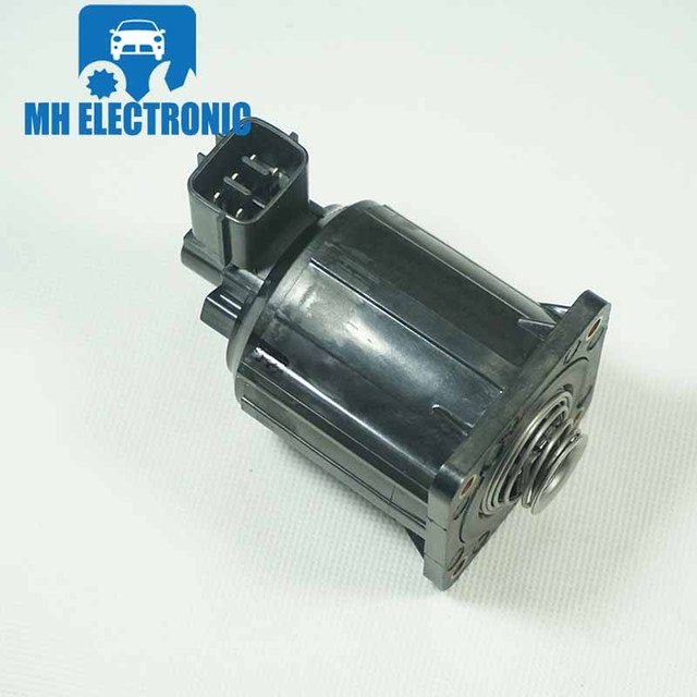 mh electronic egr exhaust gas recirculation valve for mitsubishi rh aliexpress com Guide Book Manual Guide Epson 420