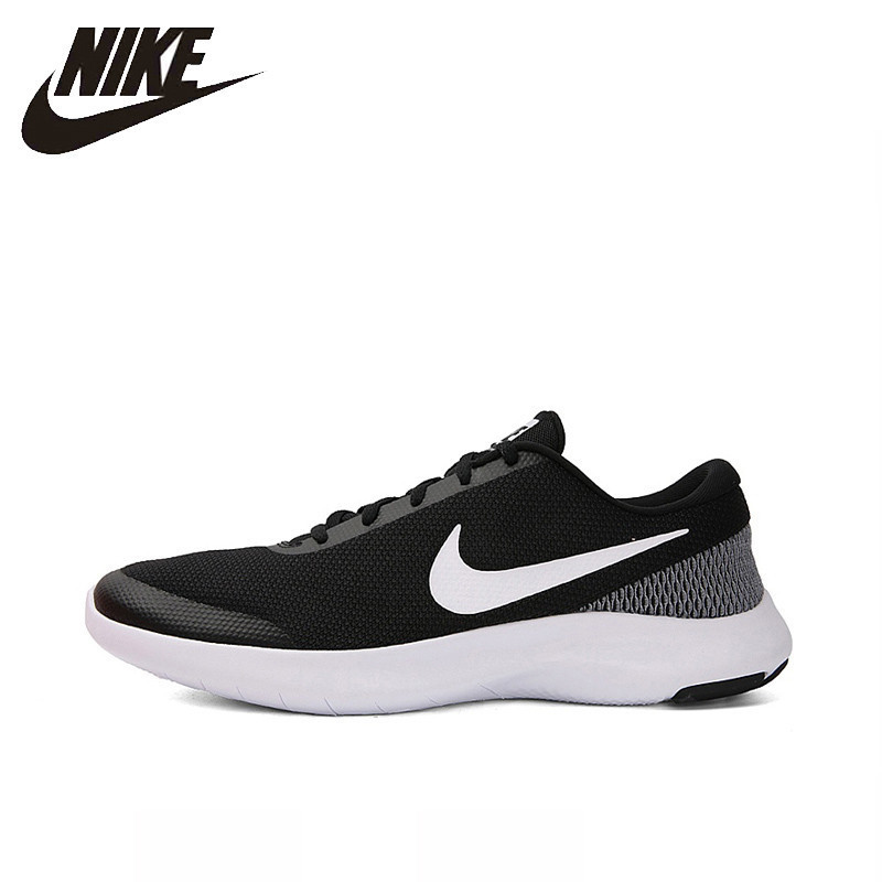 NIKE FLEX EXPERIENCE RN 7 Original New Arrival Authentic Mens Running Shoes Sneakers Sport Outdoor Good Quality 908985