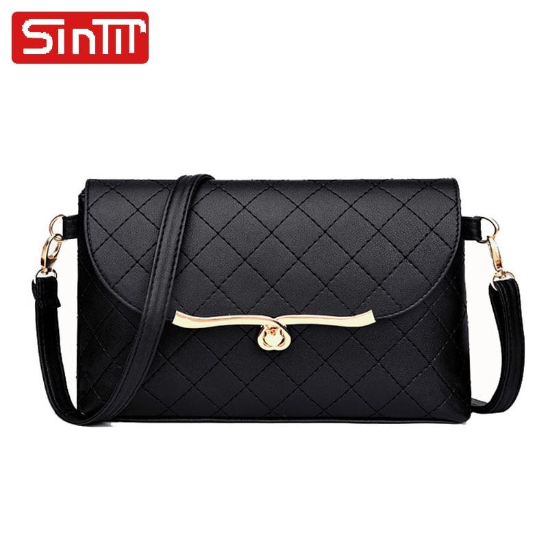 Damentaschen Amelie Galanti Frauen Schulter Messenger Bags Crossbody-tasche Damen Pu Leder Handtasche Weibliche Mode Solide Kleine Trage Tasche Geldbörse