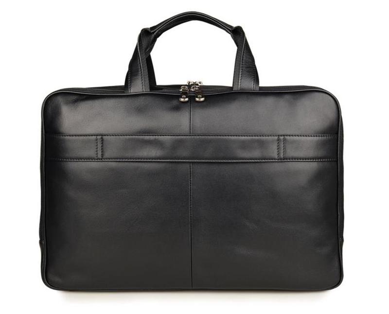 shoulder bag-118 (4)