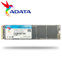 ADATA SP580M SSD 120GB 240GB SATA SSD 120GB 240GB HDD M2 NGFF SSD M.2 2280 mm 120G 240G HDD disco duro For computer Laptop