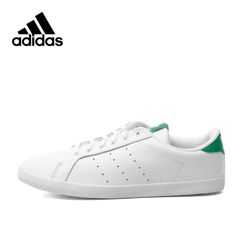 Official New Arrival Adidas Originals Women's Waterproof Skateboarding Shoes Sneakers Classique Comfortable Breathable Outdoor official new arrival adidas originals women s waterproof skateboarding shoes sneakers classique comfortable breathable outdoor
