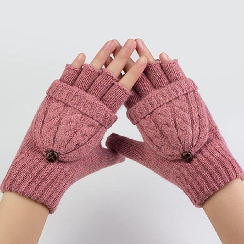 Winter Gloves Women s