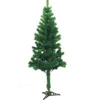 Olayer Christmas Tree 1 5 M Artificial Christmas Tree Naked Tree Xmas Tree Home Decoration For