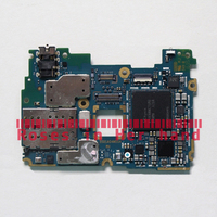Full Working Original Unlocked For Xiaomi Mi Note2 Note 2 4GB 64GB Motherboard Logic Mother Board