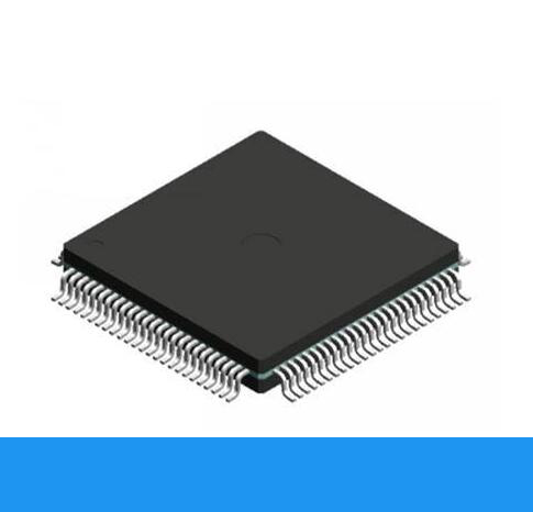 Free shipping  KB9012QF A3 Management computer input and output, the start-up circuit of input and output