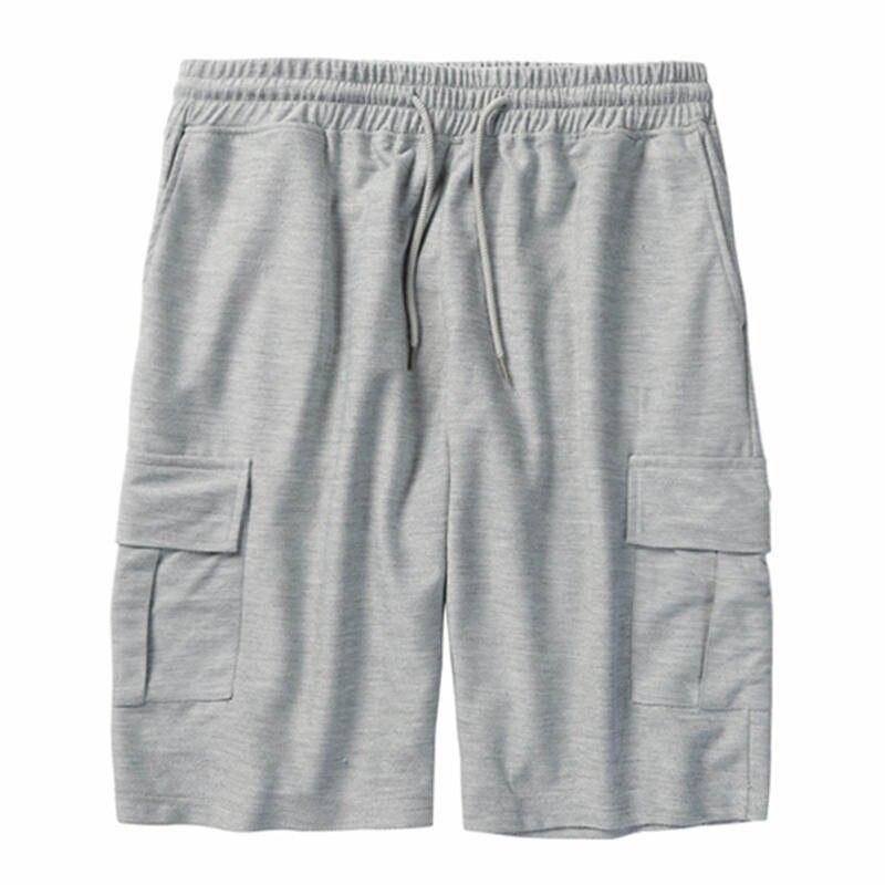 Mens Soft Shorts Promotion-Shop for Promotional Mens Soft Shorts ...