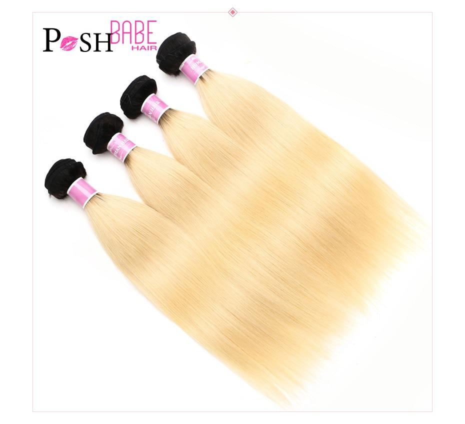 613 Blonde Color Hair (6)